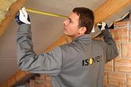 Izolacja dachu skośnego z firmą ISOVER – instrukcja krok po kroku jak ją zrobić