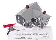 Przedwstępna umowa sprzedaży kupna mieszkania - co musi zawierać