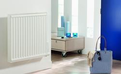 Ogrzewanie domu prądem i olejem opałowym - porównanie kosztów