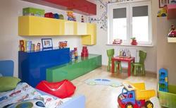 Meble idealne do pokoju dziecka - dzięki nim okiełznasz bałagan