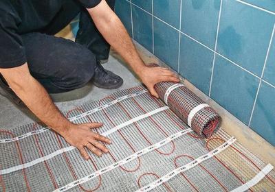 Remont łazienki - 5 częstych dylematów związanych z remontowaniem