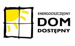 Wyniki Konkursu Energooszczędny Dom Dostępny
