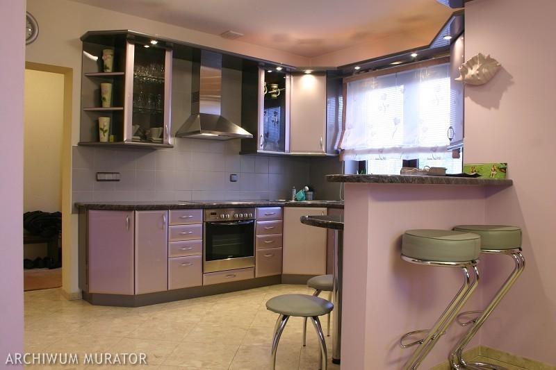 Galeria zdjęć  Fronty szafek kuchennych  zdjęcie nr 12
