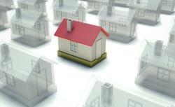 Odwołanie od pozwolenia na budowę. Jak zaskarżyć zgodę na budowę domu sąsiada