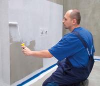 Prawidłowa hydroizolacja i uszczelnienie łazienki