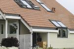 Okno kolankowe, czyli okno tradycyjne i dachowe w jednym