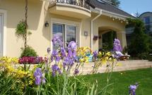 Keramzytowy dom w Wielkopolsce - ciepły i przyjazny dla środowiska