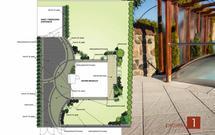 Jak założyć wymarzony ogród? Zaprojektuj aranżację ogrodu przydomowego