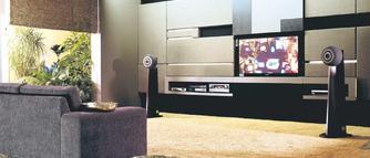 Prawidłowa izolacja akustyczna. Jak wyciszyć pokój audiofila?