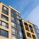 Przekazywanie własności mieszkania w zamian za dożywotnią opiekę: będzie uszczelnienie systemu