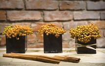 Jesienne liście i sezonowe dodatki do wnętrz. Zobacz co wybrać tej jesieni