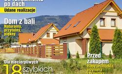 Dom Pod Klucz