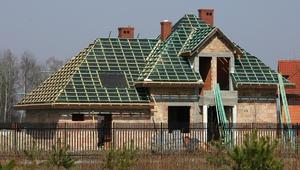 Ile trwa budowa domu? Harmonogram budowy KROK PO KROKU