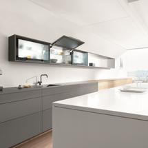 Jak powinno wyglądać nowoczesne mieszkanie dla młodych ludzi?