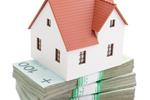 Ranking kredytów hipotecznych - styczeń 2016. Wybierz najlepszy kredyt na zakup mieszkania