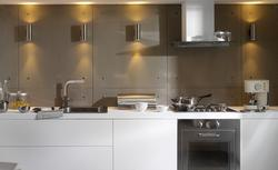 Wyposażenie kuchni - jaki sprzęt AGD kupić?