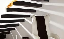 Jakie schody: tradycyjne czy nowoczesne i przemysłowe