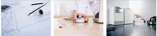 Wymień instalację grzewczą - zyskasz ty, twój portfel i środowisko