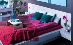 W tej sypialni się wyśpisz! Urządzamy wygodną sypialnię