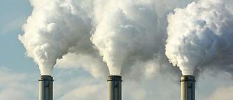 Rozwój sieci ciepłowniczych jako lek na zanieczyszczenie powietrza w miastach