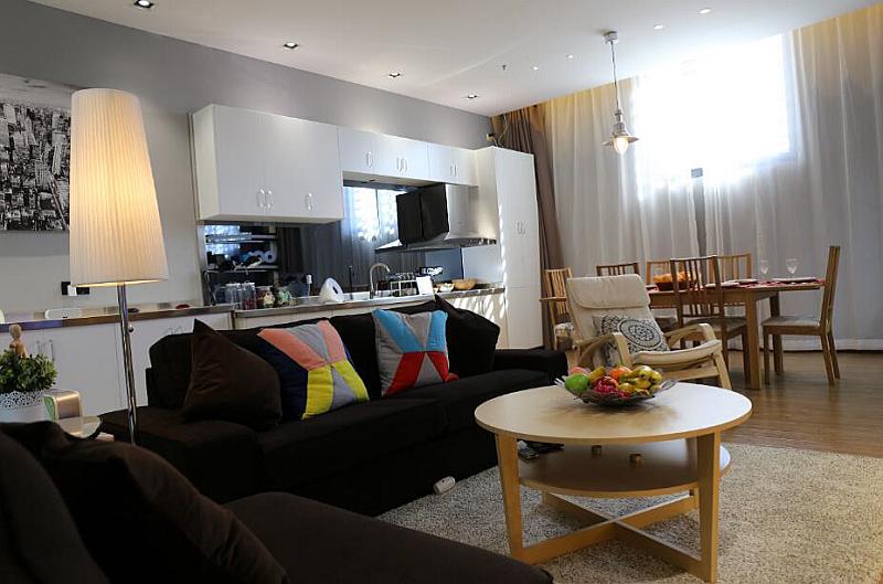 Inteligentne sterowanie domem. SMARTHOME24.pl – nowa jakość życia