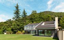 Czym się różni dom pasywny od domu energooszczędnego?