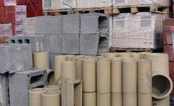 Jak oszacować cenę materiałów budowlanych? Poradnik