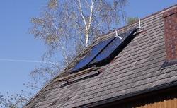 Czy dotacje na kolektory słoneczne na pewno się opłacają?