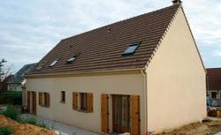Dekalog energooszczędnego budowania domu