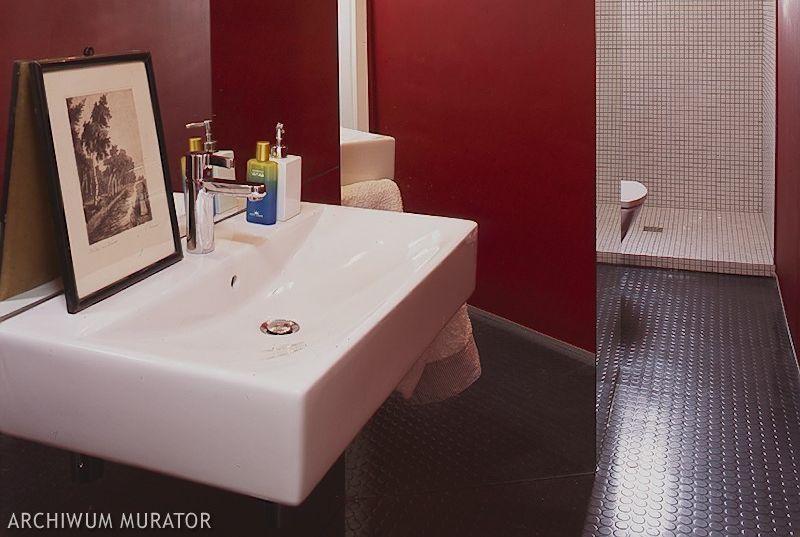 galeria zdj co na pod og przegl d materia w wyko czeniowych p ytki bele i panele. Black Bedroom Furniture Sets. Home Design Ideas