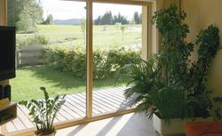 Jak zminimalizować zużycie energii w domu ekologicznym?