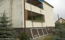 Kapitalny remont domu. Najczęstsze pytania związane z remontowaniem
