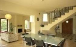 Aranżacja przestrzeni domu. Co zrobić, aby aranżacja domu wydała się przestronna?